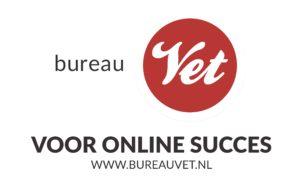 Bureau-Vet-V2