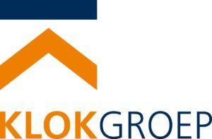 klokgroep-logo