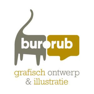 logo burorub_def02